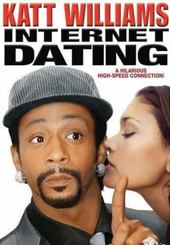 internet dating katt williams streaming Internet dating (2008) full movie, m4ufreecom m4ufreeinfo movies and tv shows, internet dating (2008) kat williams works at a subway stationthen end up falling in love with a worker but during his t.