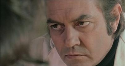 Image result for dracula contra frankenstein 1972